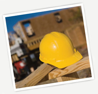 roofing safety from boss roofing